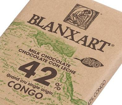 48_gr_Blanxart_Grand_Cru_Single_Origen_Congo_42