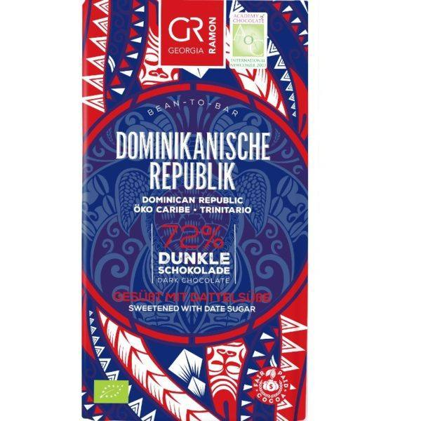 GR Dominican Republik 72 dates sugar - front 850x850