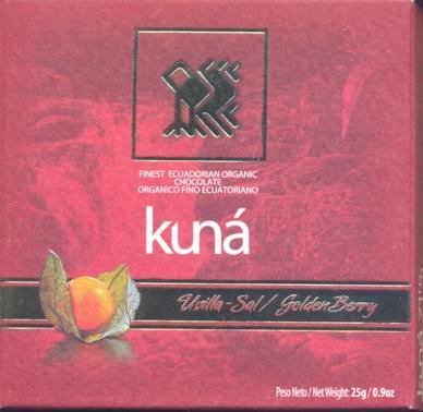 Kuna_71_Golden_Berry
