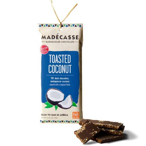 Madecasse_Toasted_Coconut_70