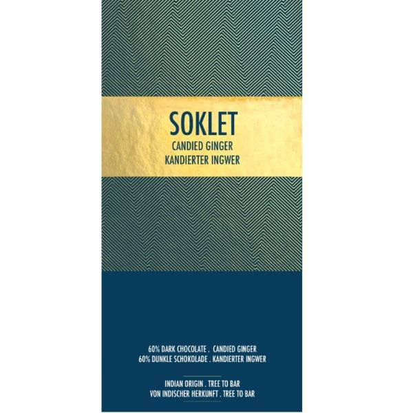 Soklet Candied Ginger - front 850x850