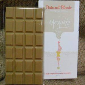 Mesjokke-Natural-Blond-TheChocolateShop[1]