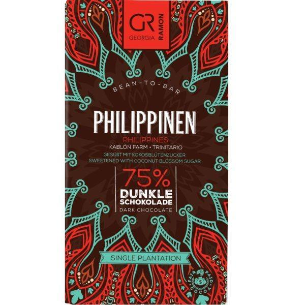 GR Philippines 75 - front 850x850