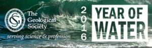 YEAR OF WATER GREEN 460x148px for web final[1]