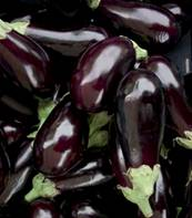 http://www.redfyrecookers.co.uk/recipe/img/aubergine.jpg