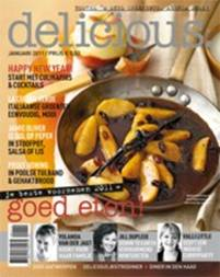 delicious cover jan 2011.jpeg