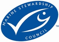 https://www.foodya.de/_img/news/das_fischsiegel_msc_-_marine_stewardship_council.jpg